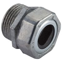 CONNECTOR WATER TITE 2IN