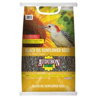 FOOD BRD BLK OIL SUNFLWER 20LB