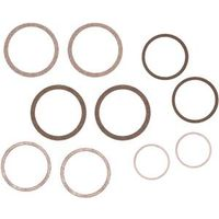 Danco 80229 Cap Thread Gasket