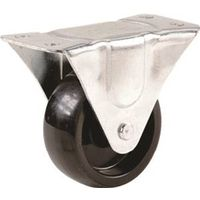 Shepherd 9396 General Duty Rigid Caster