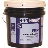 Henry 444 FRP Installer Grade Panel Adhesive