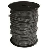 Southwire 16BLK-STRX500 Building Wire