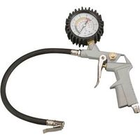Mintcraft Tire Inflator Gauge