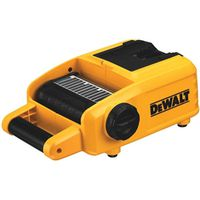 LIGHT AREA 18VOLT/20VOLT MAX