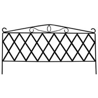Mintcraft GF-3179 Garden Fences