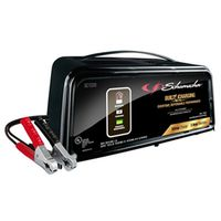 CHARGER BATTERY AUTO 6AMP