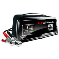 CHARGER BATTERY A/O 50/10/2AMP