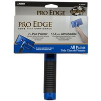 PAD EDGE PAINTER 7IN