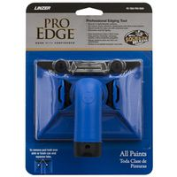 EDGE PAINTER PROF 5IN