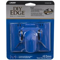 EDGE PAINTER DIY 5IN