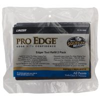 EDGE PAINTER REFILL