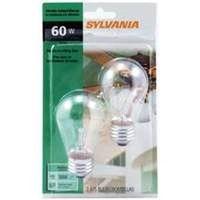 Osram Sylvania 10884 Incandescent Lamp
