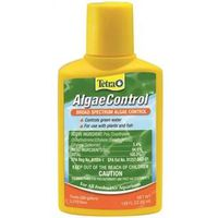 ALGAE CONTROL 1.69OZ/50ML