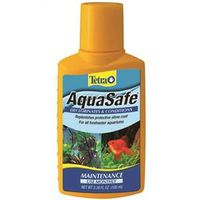 WATER CONDITIONER 3.38OZ/100ML