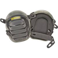 DeWalt DG5217 Swivel All Terrain Knee Pad With Layered Gel
