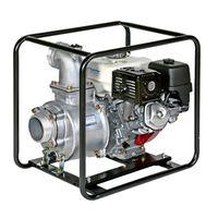 Honda Gx TE Gasoline Powered Centrifugal Pump