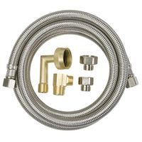 HOSE FILL DSHWSHR UNIV 5FT