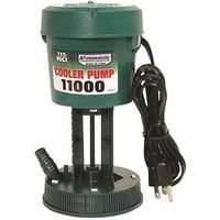 Dial 1195 Concentric Cooler Pump
