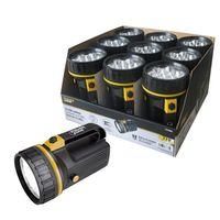 LANTERN 13-LED PLST 24HR 110L