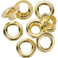 General Tools 1261-4 Grommet Kit