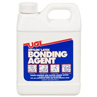 AGENT BONDING LATEX 1QT