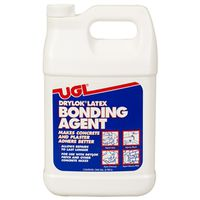 AGENT BONDING LATEX 1GAL