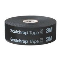 TAPE STRAPPING 1.88INX360IN