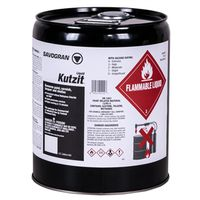 REMOVER PAINT/VARNISH LIQ 5GAL