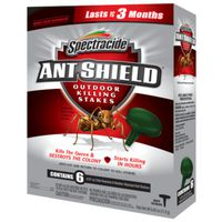 Spectracide HG-95597 Ant Shield Stake
