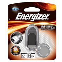 Energizer HTKC2BUBP Keychain Flashlight