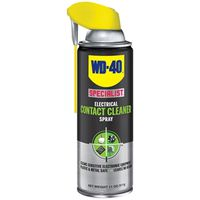 CLEANER CONTACT ELECTRIC 11OZ