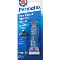 Permatex 22071 Gasket Maker