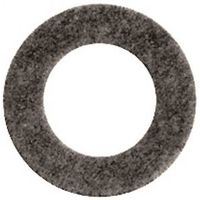 Danco 35312B Top Bibb Gasket