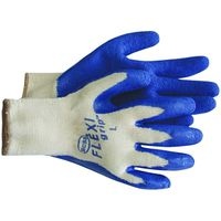 Flex Grip 8426L Ergonomic Protective Gloves