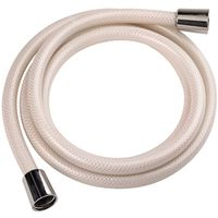 Mintcraft B42014 Personal Shower Hoses