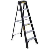 DeWalt DXL3110-06 Step Ladder