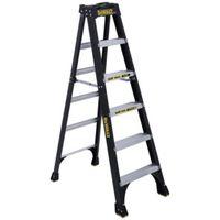DeWalt DXL3010-06 Step Ladder