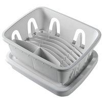 Campco 43511 Mini Dish Drainer