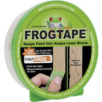 TAPE MULTI SURFACE 1.5X60 YARD