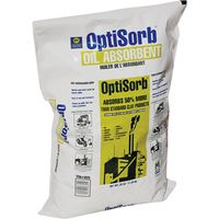 Optisorb 8925 All Purpose Oil Absorbent