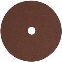 Dewalt DARB1G0325 Sanding Disc