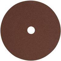 Dewalt DARB1G0825 Sanding Disc