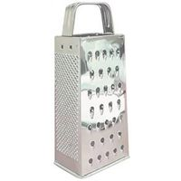 Norpro 339 Graters
