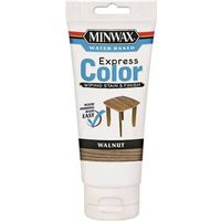 Express Color 30803 Wood Stain and Polyurethane
