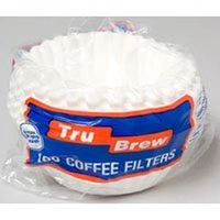Regent 51-48 Coffee Filters