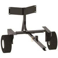 Valley SSFK-1525 Lawn Trailer Frame