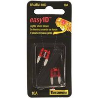 FUSE ATM-10ID EASY ID