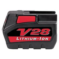 Milwaukee M28 48-11-2830 Battery Pack