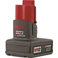 RedLithium M12 48-11-2402 High Capacity Battery Pack