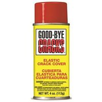 WM Barr FG695 Good-Bye Cracks Crack Repair Spray